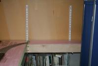 benchwork4