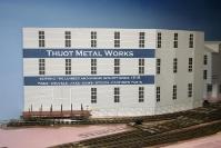 thuotmetalwork1