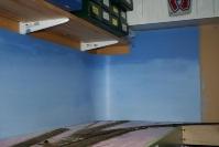 backdrop6