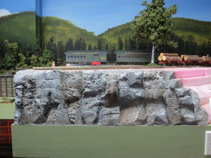 cliffs109